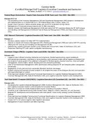 Scm Resume Format Doctoral Thesis In Mathematics Education Cheap Phd University