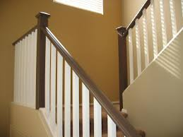 Cheap Banister Ideas Color Eclipse Painting Photo Gallery Misc