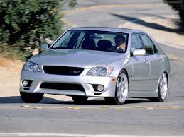 toyota altezza wallpaper 71 entries in lexus is 300 wallpapers group