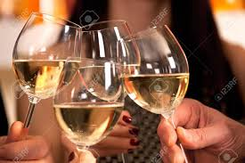 cartoon wine glass cheers wine toast stock photos u0026 pictures royalty free wine toast images