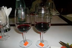 glass of wine winewednesday red wine benefits