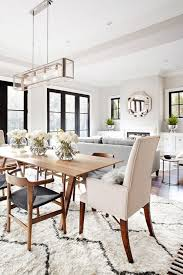 small dining room design delectable best dining room designs on beautiful lighting photos