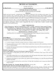 Mechanical Production Engineer Resume Bridge Design Engineer Sample Resume 21 For Civil 8 Templates I