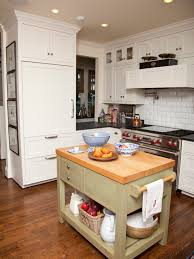 freestanding kitchen island 49 impressive kitchen island design ideas top home designs