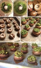 best 25 vegan catering ideas on pinterest pesto appetizers