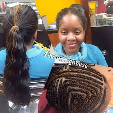 crochet braids in maryland braidinghouse braidinghouse instagram photos and