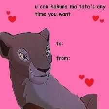 Cute Best Friend Memes - love best valentines day card memes plus best friend valentines