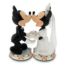 mickey and minnie cake topper minnie and mickey wedding cake topper wedding cake flavors
