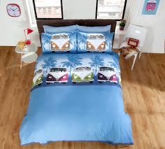 Cars Bedroom Set Target Cars Campervan Themed Bedding Bedroom Accessories For Kids
