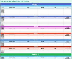 2015 calendar office template microsoft powerpoint calendar template 2015 2015 calendar