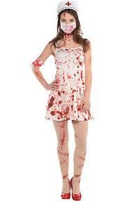 doctor u0026 nurse costume accessories party city