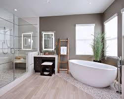 cool bathroom designs 7 best modern small bathroom design ewdinteriors