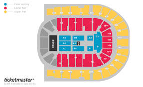 the o2 floor plan little mix under 15s accompanied by a 18 platinum tickets the o2