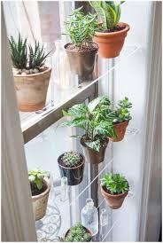 bedroom shelving unit shelf for our succulents shelving for