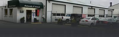 lexus of bellevue careers home autoworks of issaquah