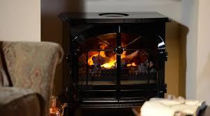 dimplex burgate u2013 opti myst electric stove youtube