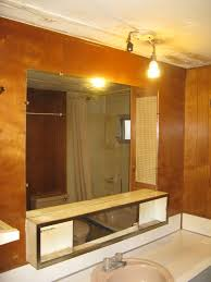 mobile home interior walls hey guys any of you done work on mobile homes drywall