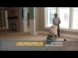 columbus ohio hardwood floors contractor mr felix floor inc