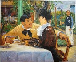 oil painting for sale gallery china xiamen sinoorigin art co ltd