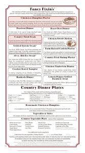 f463f565a5e32d207b9f99c570d4e808 country dinner american food jpg