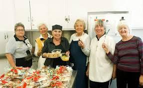 soup kitchen volunteer island mow kitchen 980x6001 2 jpg x90818
