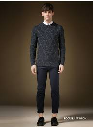 unique mens clothing beauty clothes