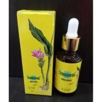 Serum Rd harga serum rd original new label termurah toko terlengkap
