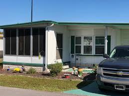 Car Rental New Port Richey Fl 6010 Saragossa Avenue New Port Richey Fl 34653 Sun Realty Of