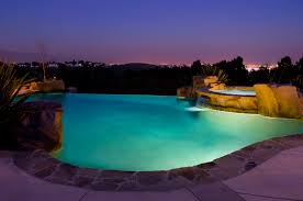 southern california pool builder splash pools u0026 construction