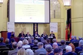 Komplettk He 4 Deutschland Portugal Forum Institut Für Europäische Politik