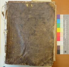 beinecke rare book and manuscript library manuscript studies contents list