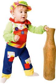Baby Funny Halloween Costumes 91 Baby Costumes Images Children Halloween