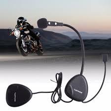 wireless motorcycle helmet walkie talkie wireless motorcycle