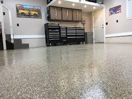 garage makeover reveal polished habitat garage makeover empty