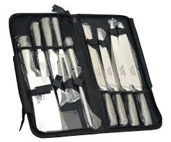 shun edo boning knife high end kitchen knives images por anese