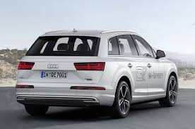 audi q7 contract hire audi s 65k in q7 available late summer