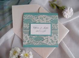 mint wedding invitations the 25 best mint wedding invitations ideas on wedding