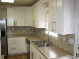 Kitchen Renovation Costs by Kitchen Remodeling A Kitchen Regarding Artistic Kitchen Amp Bath