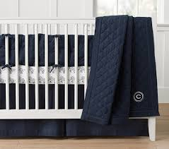 Black And Gold Crib Bedding Crib Bedding And Grey Crib Bedding Sets For Home