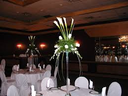 wedding centerpieces canada toronto
