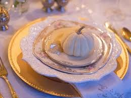 thanksgiving dinner restaurants in the plymouth area plymouth