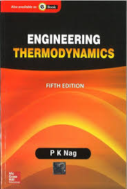 engineering thermodynaics nag k 9781259062568 amazon com books