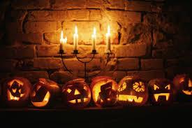 keeping halloween carb sugar free