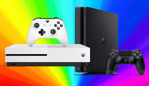 playstation black friday deals complete roundup xbox one s ps4 slim black friday deals