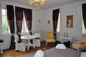 chambre de louis xiv la chambre louis xiv picture of chateau d omiecourt omiecourt