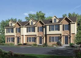 modular duplex floor plans dunmore of horizons duplex u0026 townhouse collection excel modular