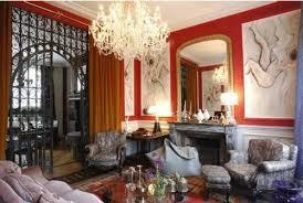 chambre hote valenciennes le grand duc maison d hôtes valenciennes hotels valenciennes