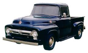 1953 ford truck parts home midwest early ford parts buy licensed ford parts for