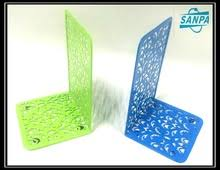Engraved Bookends Modern Bookends Modern Bookends Suppliers And Manufacturers At