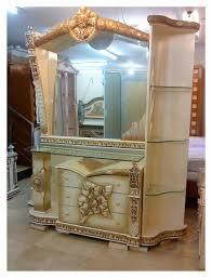 home furniture design in pakistan furniture latest design pakistani bedroom furniture designs